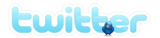 What the Tweet is Twitter?