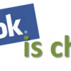 Facebook's 5 latest changes and what they mean for you!