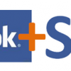 Facebook SEO Checklist – Get found fast!