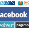 Revealed: The best options for your custom Facebook page