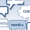 Custom Facebook Pages – Why your business needs one now