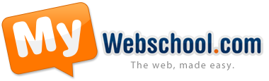 MyWebSchool